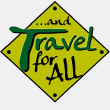 And Travel for All